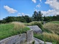 Image for Stelling van Amsterdam (Fort Diemerdam) - Diemen, Netherlands, ID=759-23