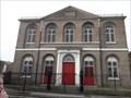Image for (Former) Bondgate Methodist Church, Darlington, England.