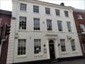 Image for Cumberland House - Stone, UK