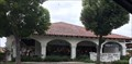 Image for Panera - Del Obispo - San Juan Capistrano, CA