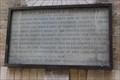 Image for Saint Saviour's Southwark -- London, Southwark, UK