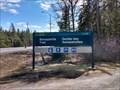 Image for NCC Sarsparilla Trail - Ottawa, Ontario, Canada