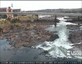 Image for 13th Street Bridge Webcam - Phenix City, AL