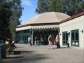 Image for Hershell-Spillman Merry-Go-Round - Berkeley, CA