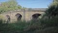 Image for Great North Road Stone Bridge - Ferrybridge, UK