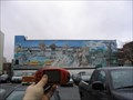 Image for Broughton Street Mural