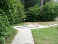 Image for Minigolf - Pleinfeld, Germany, BY