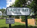 Image for Canoe Bay Park - Winnipeg, Manitoba