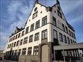 Image for Förderschule - Mayen, RP, Germany