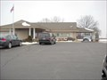 Image for Thomas Funeral Home_Garrett, Indiana