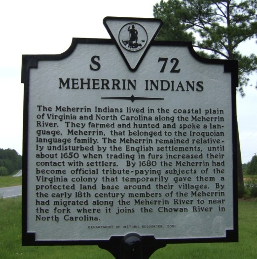 meherrin dating Discover things to do, places to stay, and where to dine in meherrin use the links above to find area events, an interactive map of what's nearby and great deals and packages.