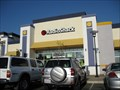 Image for Radio Shack - Monterey Hway - San Jose, CA
