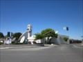Image for KSBW - Salinas, CA