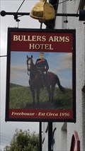 Image for Buller's Arms Hotel - Marhamchurch, Cornwall
