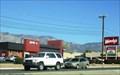 Image for Wendy's - Montgomery - Albuquerque, NM