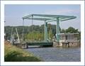 Image for Bridge Steenbugge- Brugge- Belgium