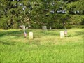 Image for Stratton Burying Ground - Medford NJ