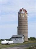Image for Elder Grove Farm - Lind, WI