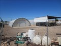 Image for Campbell Enterprises Quonset Huts - Gilbert, Arizona