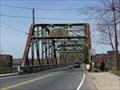 Image for Willimansett Bridge - Chicopee MA