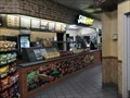 Image for Subway - 161 Frazier Mountain Park Rd - Lebec, CA