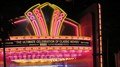 Image for The Great Movie Ride - Artistic Neon - Orlando, Florida, USA.