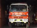 Image for Hazmat Vehicle, Taree, NSW, Australia