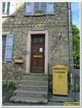 Image for Bureau de Poste - Beauvezer, France