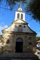 Image for L'église Notre-Dame - Sainte-Anne, Martinique