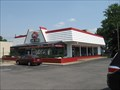 Image for Dairy Queen - E. Spring St. - New Albany, Indiana