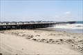 Image for Crystal Pier  -  San Diego, CA