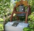 Image for Liberty Bell Replica - Sacramento, California