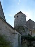 Image for Ferme des Dames de Port Royal - Mondeville, France