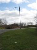 Image for Telephone Mast  -LAMPOST - Milton Keynes, Bucks