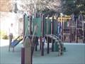 Image for Hester Park Playground - San Jose, CA