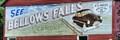 Image for Bellows Falls - Bellows Falls VT