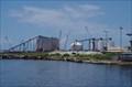 Image for Gulfport Harbor Elevators - Gulfport MS