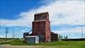 Image for Hilger GTA Farmers Un Elev - Hilger, MT