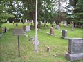 Image for Riverside Cemetery - Brewerton, New York