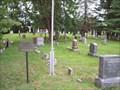 Image for Riverside Cemetery - Brewerton, New York