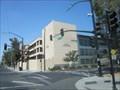 Image for University Police Department - San Jose, CA