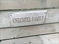 Image for Knechtel Family - Port Dover, ON