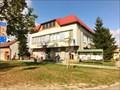 Image for Brodek u Prerova - 751 03, Brodek u Prerova, Czech Republic