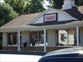 Image for Dunkin Donuts - E. Baltimore Pike - Kennett Square, PA
