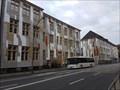 Image for Bischöfliches Cusanus-Gymnasium - Koblenz, RP, Germany
