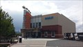 Image for Galaxy IMAX at Legends Outlet Center - Sparks, NV