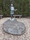 Image for Ali Kemp - Leawood, Kansas
