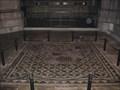Image for Mosaique Romaine dans la Cathedrale de Reims