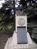 Image for Nicolas Copernicus - Calgary, Alberta