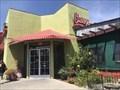 Image for Chevys - Wifi Hotspot - San Jose, CA